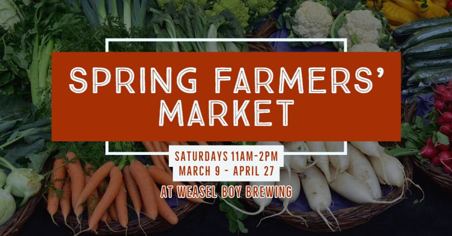 Graphic+submitted+by+Sara+Davis+of+the+Zanesville+Farmers+Market.