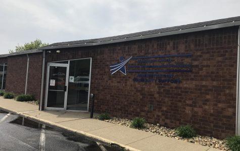 Bids open for Starlight renovations