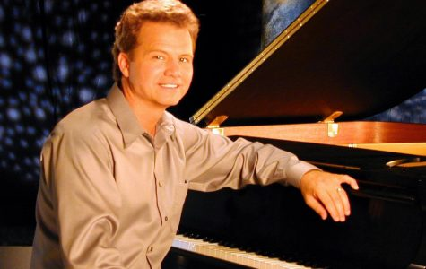 Free 'Bach to Broadway' concert Saturday