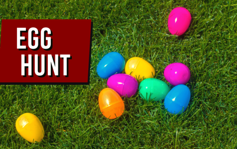 Civic League invites families to enjoy Easter activities Saturday