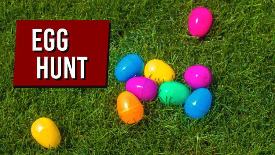Civic+League+invites+families+to+enjoy+Easter+activities+Saturday