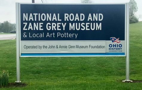 National Road and Zane Grey Museum opening Saturday for Family Day