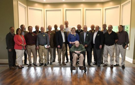 MCCF recognizes leaders new and old who have made lasting impact in community