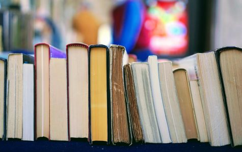 Literacy Council encourages community-wide effort to improve reading skills