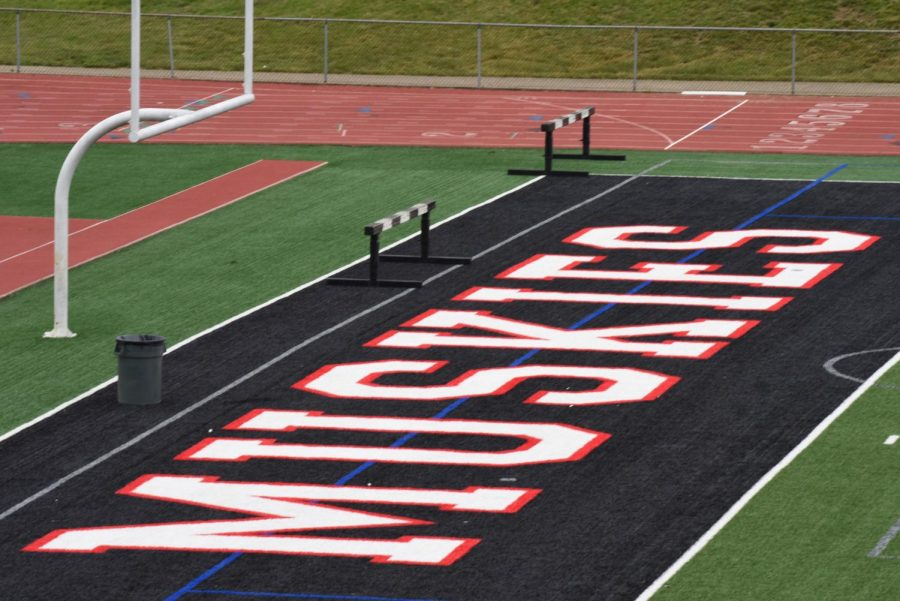 Muskingum+University+offers+number+of+youth+athletic+camps+this+summer