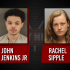 Two charged in murder of Zanesville woman found near Columbus