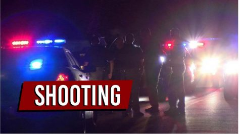 Police investigate weekend shooting at Zanesville motorcycle club that injured one