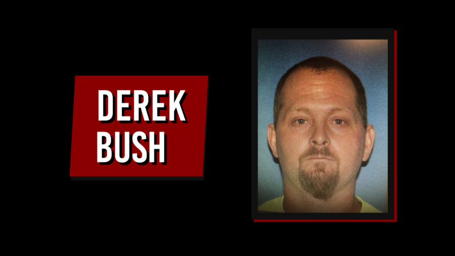 Authorities+searching+for+suspect+in+suspicious+death+of+baby