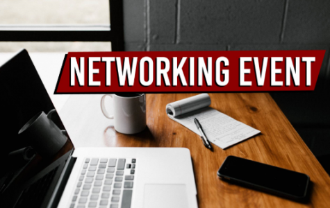 Networking event to connect businesses in Muskingum, surrounding counties