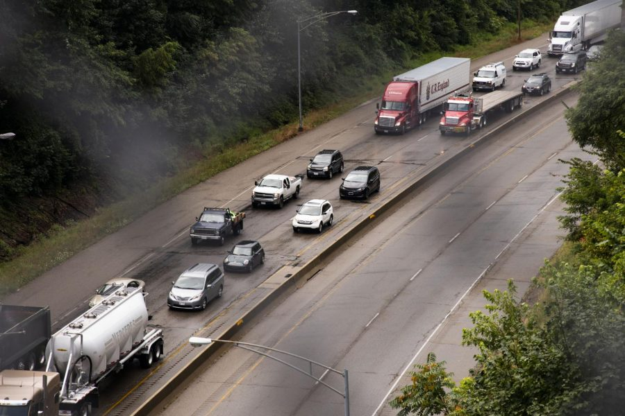 I-70+opens+after+series+of+crashes+Thursday+afternoon+caused+by+weather%2C+speed