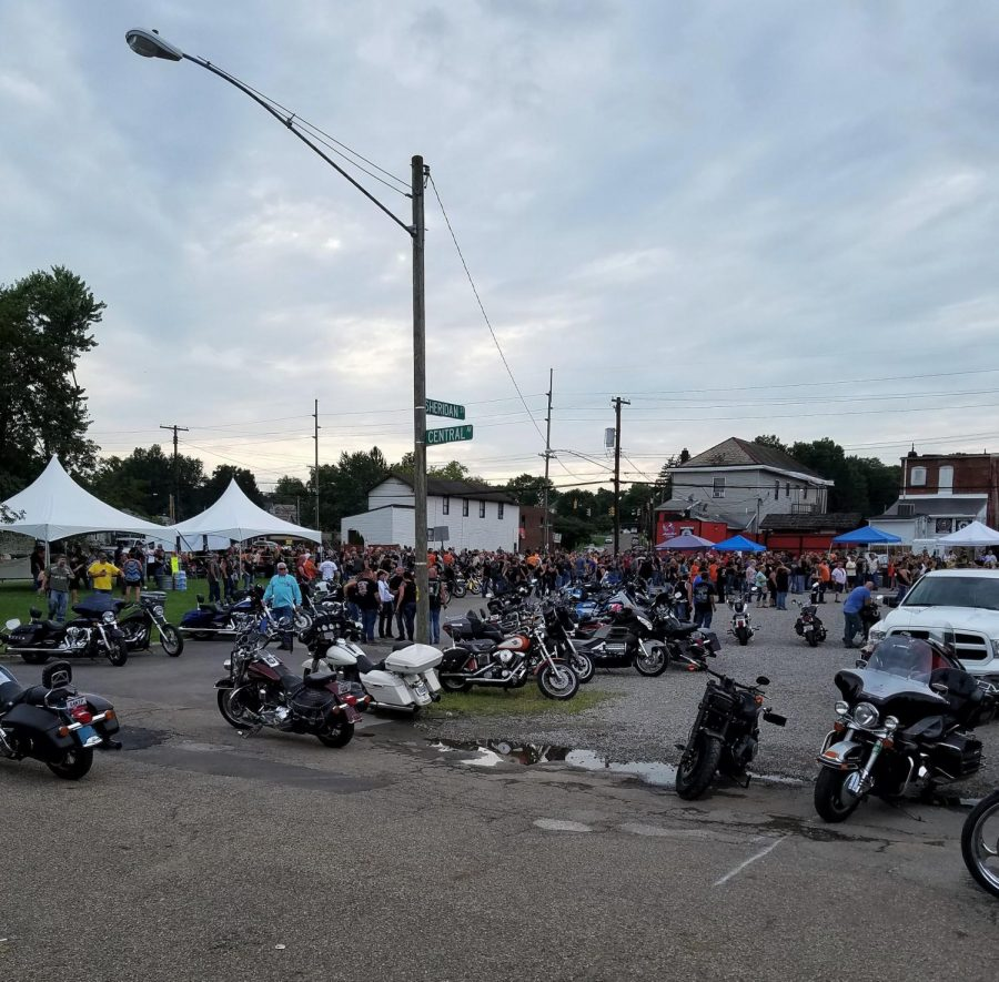 28th+annual+poker+run+planned+for+Saturday+to+support+bikers+in+need