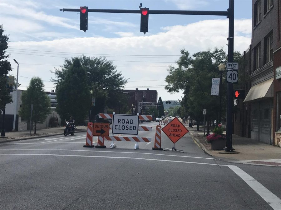 Portion+of+Main+Street+remains+closed+following+water+main+break+over+weekend