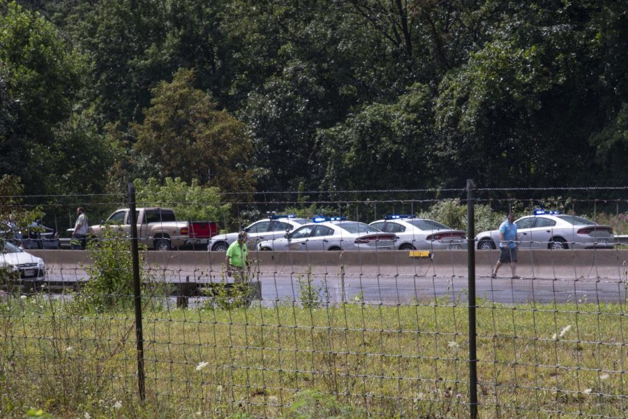 Pair+of+accidents+shuts+down+westbound+traffic+on+I-70+Thursday+afternoon