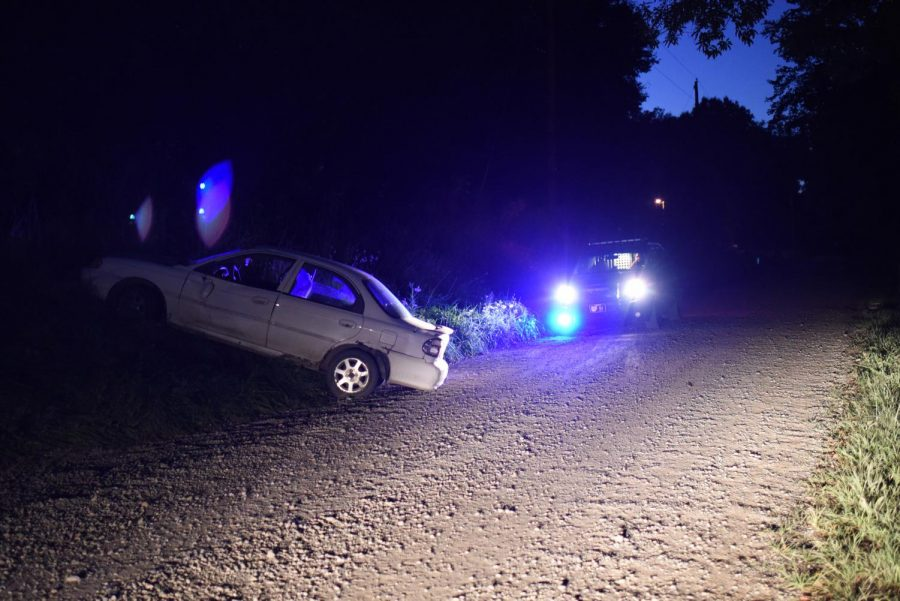 23+year-old+driver+cited+following+rollover+accident+in+Coshocton+County
