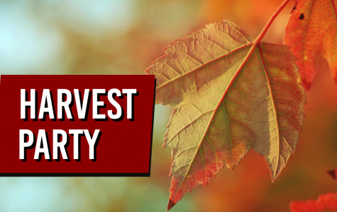 Urban Greens hosts harvest party Saturday