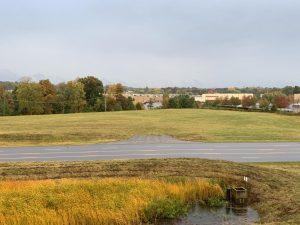 Menards future in Zanesville uncertain