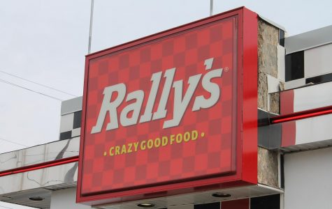 Rally's involving community in nonperishable food drive to benefit Salvation Army
