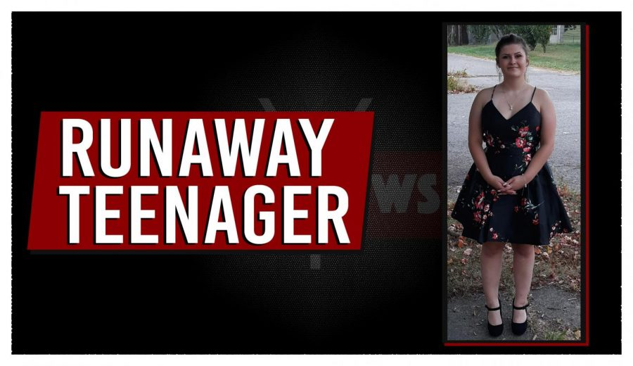 Teen runaway intervention oklahoma
