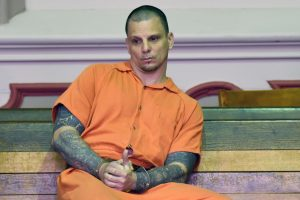 Co-defendant in major drug operation between several counties gets 15 years