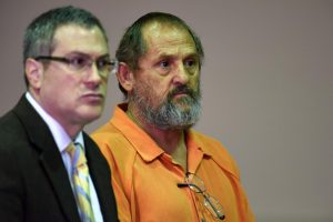 Appeals court decision knocks five years off Zanesville sex offender's prison sentence
