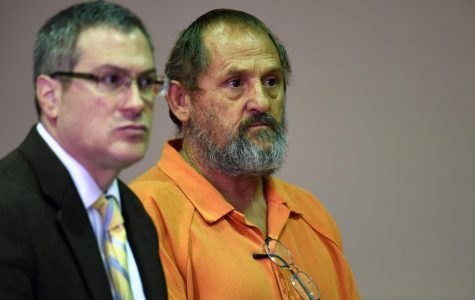 Appeals court decision knocks five years off Zanesville sex offender's prison sentence