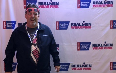 Over $22,000 raised in Muskingum County for breast cancer during Real Men Wear Pink