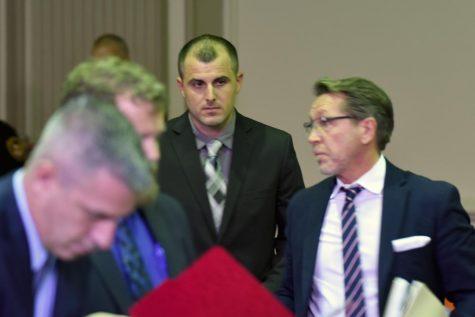 Marling trial scheduled to begin Fair Week