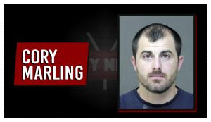 Frazeysburg Elementary principal indicted on 11 counts of gross sexual imposition