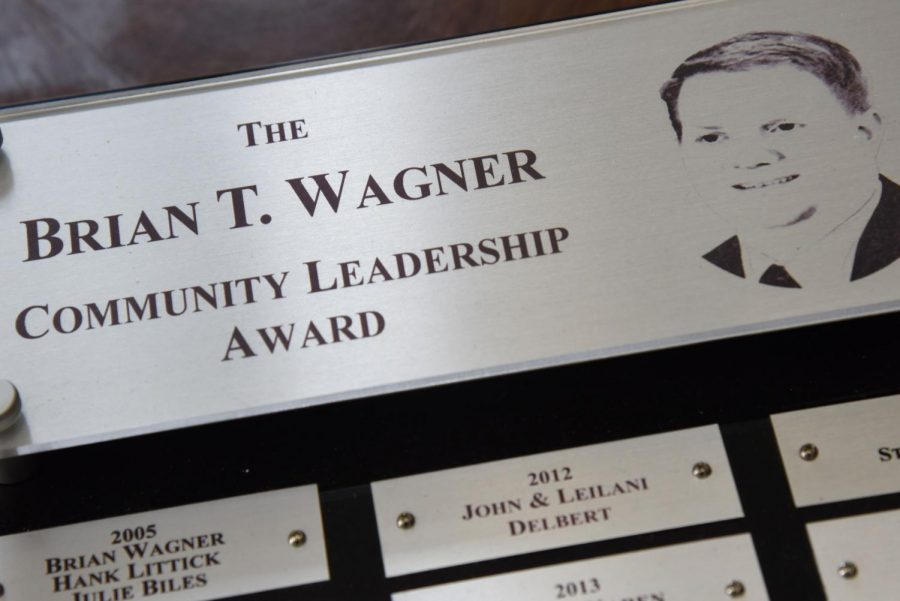 Nominations+now+being+accepted+for+Brian+T.+Wagner+Community+Leadership+Award