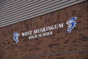 West Muskingum Elementary student test positive for COVID-19