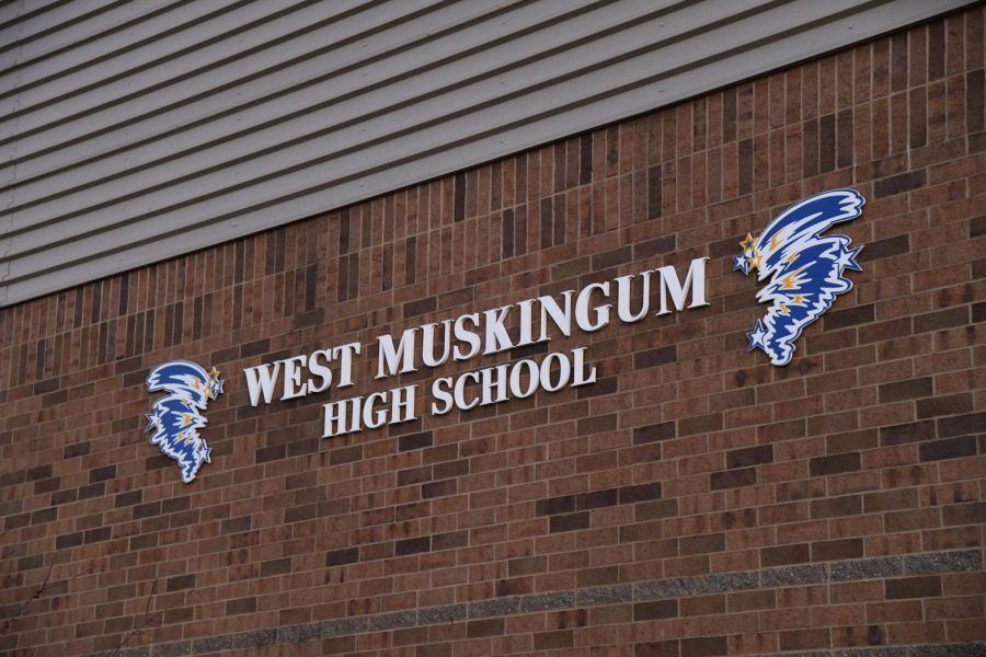 West+Muskingum+Elementary+student+test+positive+for+COVID-19
