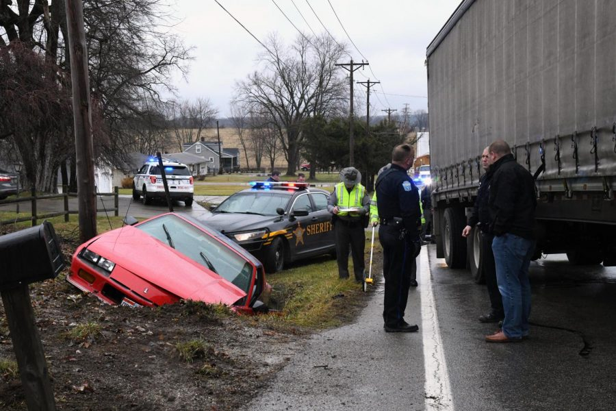 Pursuit+beginning+in+Zanesville+causes+other+accident%2C+sends+driver+to+hospital+Friday