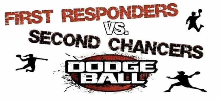 Local+organizations+hosting+%27First+responders+vs.+Second-chancers%27+dodgeball+tournament