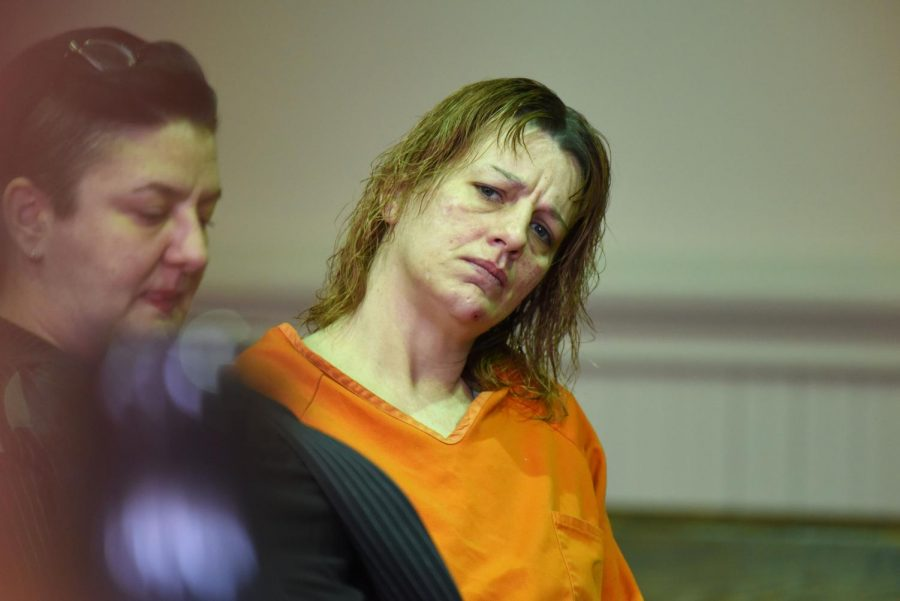 Etna+woman+pleads+guilty+to+charges+for+selling+man+drugs+causing+him+to+overdose