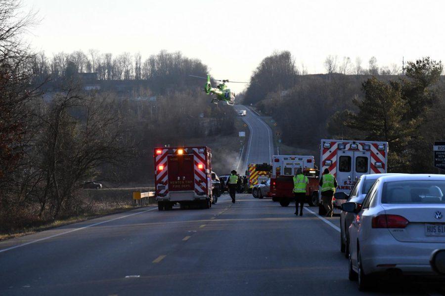 Drivers identified in SR-93 crash