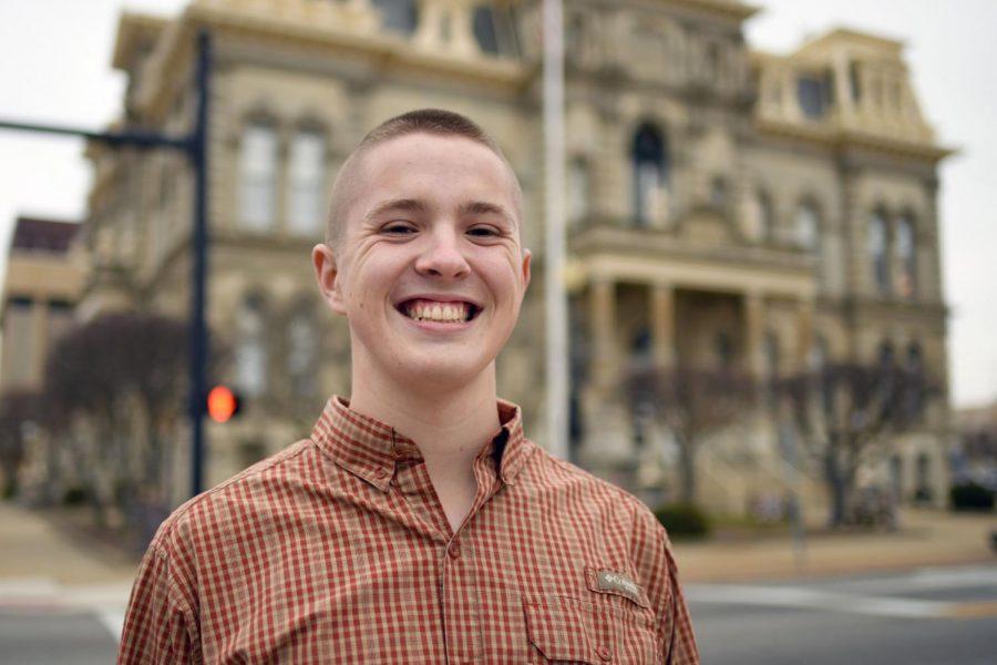 High+school+senior+announces+2020+run+for+Muskingum+County+Commissioner+seat