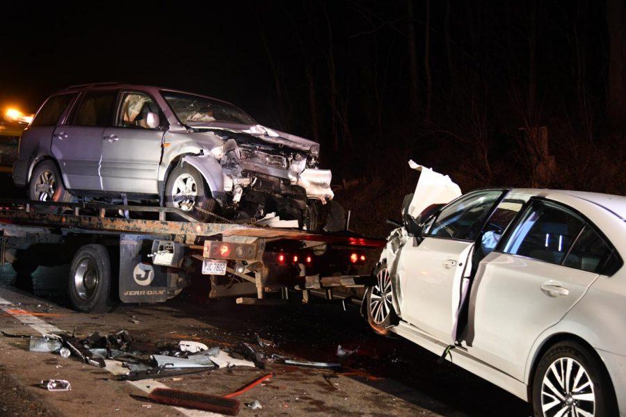 Multiple+medical+helicopters+called+to+crash+Sunday+night+near+Frazeysburg