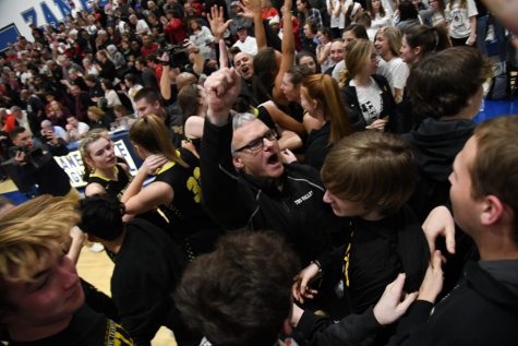 OHSAA postpones all state tournaments