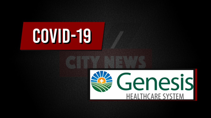 Genesis+provides+guidelines+for+COVID-19
