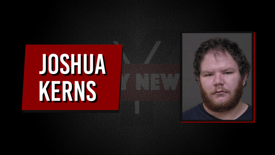 Zanesville man accused of sexually assaulting children pleads not guilty at arraignment