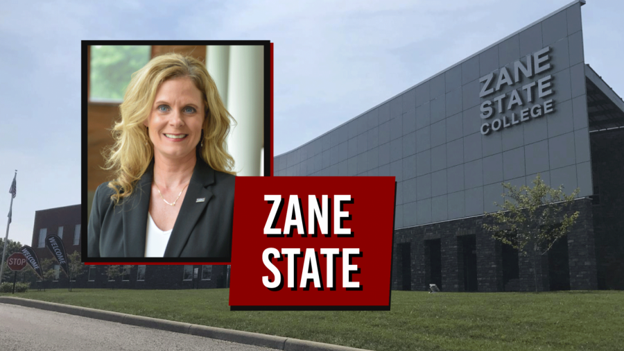 Zane State expands offerings to accomodate students during coronavirus pandemic