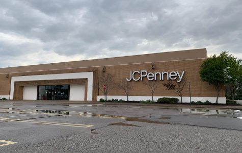 JC Penney plans to close 9 Ohio stores