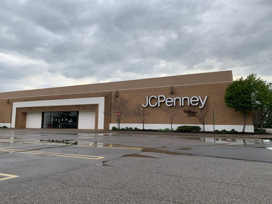 JC+Penney+plans+to+close+9+Ohio+stores
