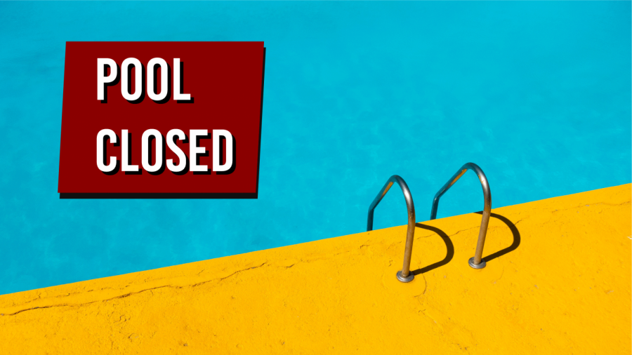 New+Concord+Area+Pool+closed+for+summer