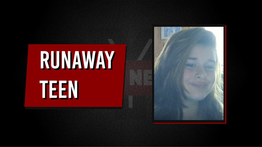 Missing Zanesville teenager believed to be in Columbus area after running away