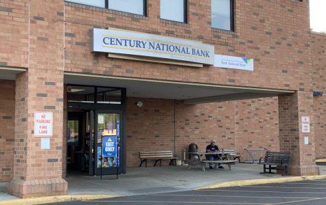 Century National Bank to close Zanesville Kroger location