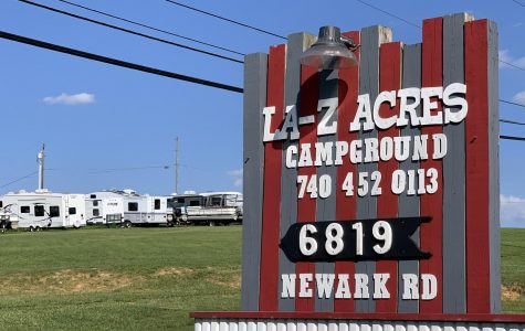 LA-Z Acres sues health department over restrictive order, can now have live music