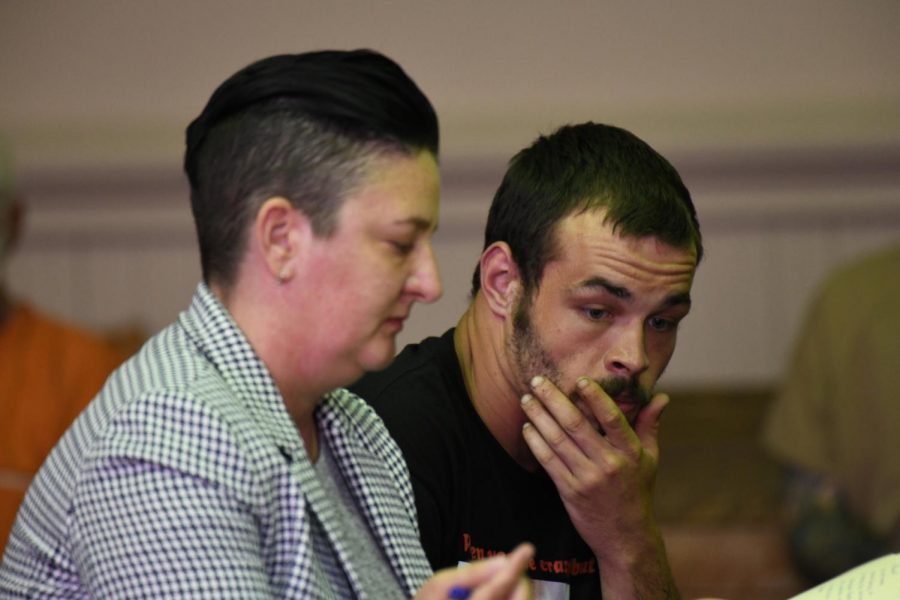 Zanesville+man+pleads+guilty+to+beating+mother%2C+girlfriend%2C+family+dog