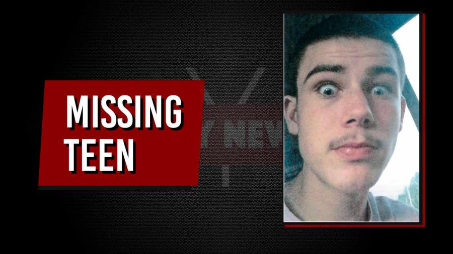 Authorities searching for runaway teen last seen in Zanesville last week