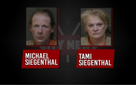 Somerset duo indicted in scheme to rob, murder drug dealers